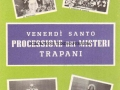 PROCESSIONE DEI MISTERI 1960 - E.P.T. (5)