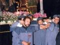 anno 1999