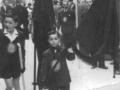 cordaro stendardo 1954
