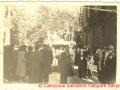 foto misteri (Archivio) CALVARIO