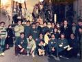 la spogliazione 1988