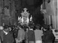 mad.frutt.sera 1951 via nunzio nasi