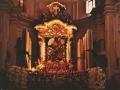 madonna popoli 1989