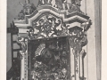 madonna popolo 1983