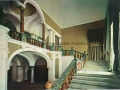 MUSEO NAZ.PEPOLI - SCALONE - EGIT