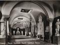 MUSEO NAZIONALE PEPOLI - GALLERIA MARMI - GIARRIZZO