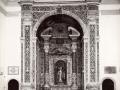MUSEO PEPOLI - CAPPELLA DI S.ALBERTO - 1582