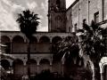 MUSEO PEPOLI - IL CHIOSTRO - MANNONE DI GABRIELE