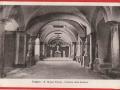 R.MUSEO PEPOLI - GALLERIE DELLE SCULTURE - MANNONE