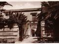 REGIO MUSEO PEPOLI - INGRESSO - GIARRIZZO