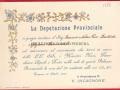1898 (21-10) INVITO