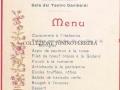 1898(21-10) MENU