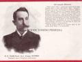 1901 - GLI ATTUALI MINISTRI
