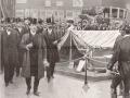 1901 - NUNZIO NASI AL IV CONGRESSO GEOGRAFICO A MILANO