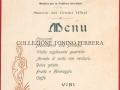 1901(19-8) MENU