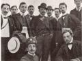 1902 - TIVOLI