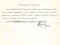 1902(3-7) LETTERA