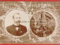 1903 - AUTONOMIA