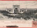1904 - ESPOSIZIONE AGRICOLA SICILIANA