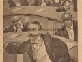 1904(23-3) LA PRIMA PROTESTA