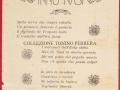 1905 - INNO A NASI