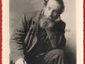 1906 - IN ESILIO A PARIGI (1)