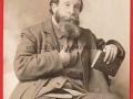 1906 - IN ESILIO A PARIGI (2)
