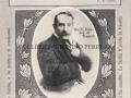 1906 - INNO A NASI - GIANQUINTO
