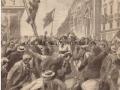 1906 - LE DIMOSTRAZIONI A TRAPANI