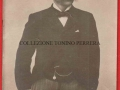 1906 -NUNZIO NASI - LA BELLA