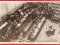 1907 (5-11) - PRIMA UDIENZA DEL PROCESSO (1)