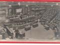 1907 (5-11) - PRIMA UDIENZA DEL PROCESSO (2)