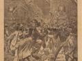 1907 - I TUMULTI A PALERMO