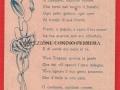 1907 - INNO A NASI