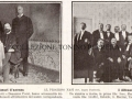 1907 - PROCESSO NASI