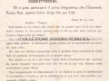 1908 - COMUNICATO DEL SINDACO SCIO AI CITTADINI