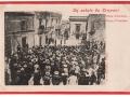 1908 - N.NASI A MONTE S.GIULIANO