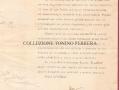 1908(12-4) -  LETTERA DI VIRGILIO NASI