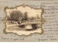 1908(17-8) - LETTERA DI SOLIDARIETA AD EMILIA NASI