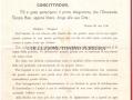 1908(29-6) - NASI RITORNA IN LIBERTA