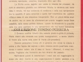 1908(8-3) - COMITATO PRO NASI