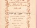 1913(7-4) BANCHETTO A PALERMO IN ONORE DI NASI