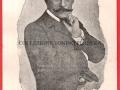1914 - ELEZIONE A CONSIGLIERE COMUNALE DI CATANIA