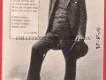 1914 - EX MINISTRO N.NASI