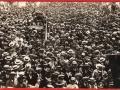 1914 - MANIFESTAZIONI PRO NASI (1)