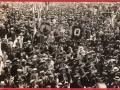 1914 - MANIFESTAZIONI PRO NASI (2)