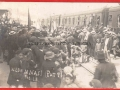 1914 - MANIFESTAZIONI PRO NASI A PATTI (1)