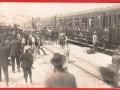 1914 - MANIFESTAZIONI PRO NASI A PATTI (2)