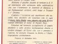 1950 - ONORANZE PER IL 1 CENTENARIO DELLA NASCITA DI NASI
