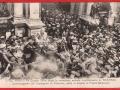 ON.NASI IL 14 GIUGNO 1914 DOPO LA CONVALIDA . . . . . - GIANQUINTO